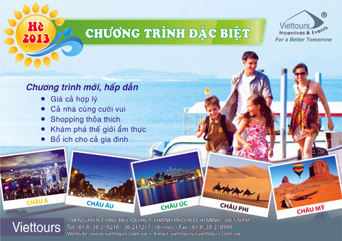TourHe2013_Viettour_leaflet_s